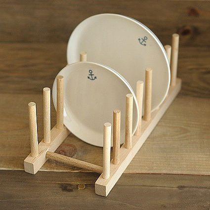 livraison gratuite 2014 ikea zakka cuisine en bois massif drain gouttoir vaisselle vaisselle. Black Bedroom Furniture Sets. Home Design Ideas