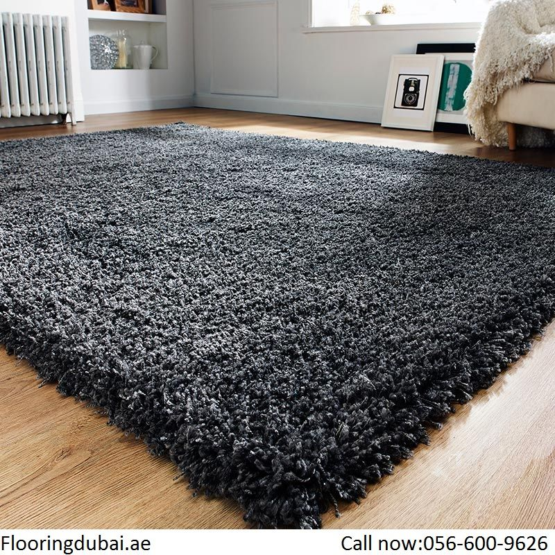 Want To Buy Shaggyrugs In Dubai Flooringdubai Is The Best Place To Search For Call Now 056 600 9626 Email Rugs In Living Room Bedroom Carpet Plain Rugs