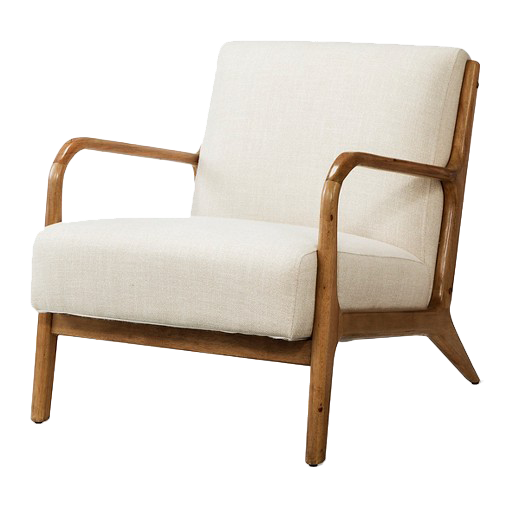 Modernhomedecoratingforthelivingroom Arm Chairs Living Room Wood Arm Chair Lounge Chairs Living Room