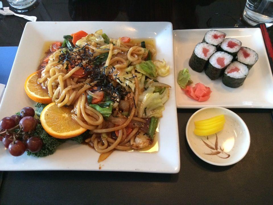 Restaurant Ami Restaurants In Bloomington Restaurant