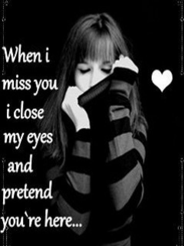 I Miss U Mobile Phone Wallpapers X Cellphone Hd Wallpapers