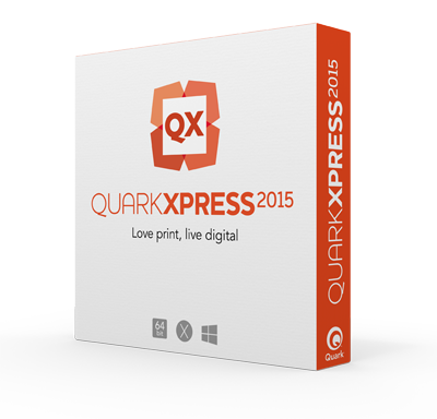 Torrent quarkxpress 9 trial download livinmexico.