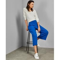 Photo of Straight Leg Culotte Ted BakerTed Baker