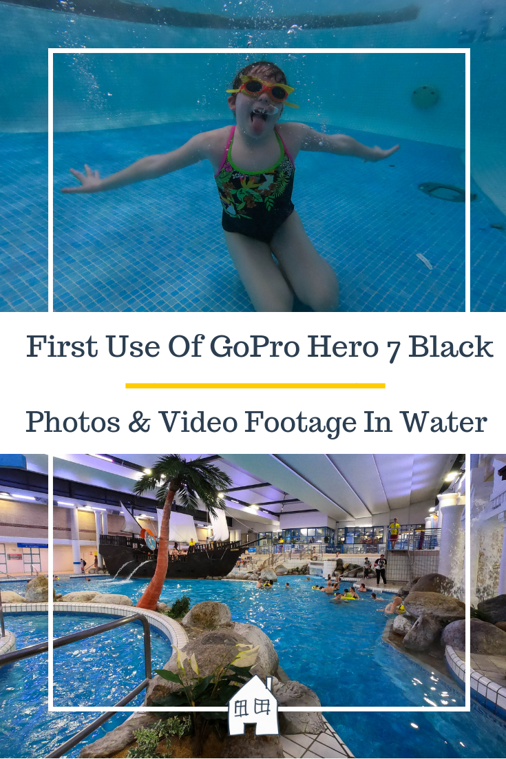 Coral Reef Waterworld With Zoggs | Renovation Bay-Bee Latest