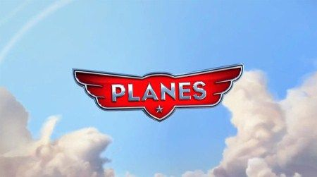 Cars Has A Spin-Off Planes To be Released Next Year