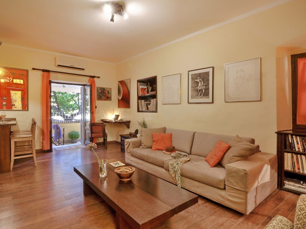 41 Unique Peaceful Living Room Elaboration Zen Living Rooms 1