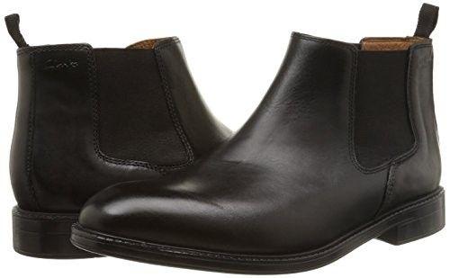 7.5 designer chelsea boots mens