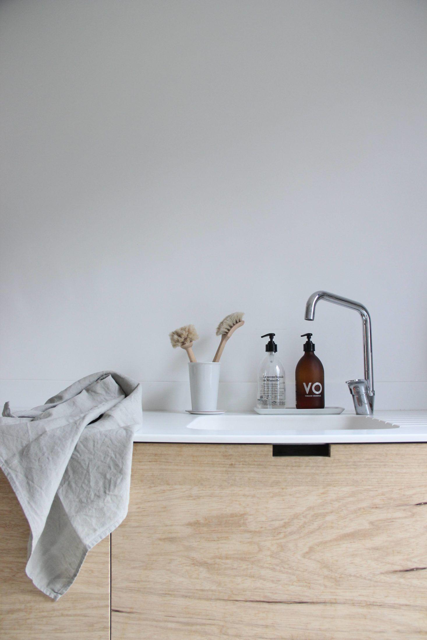 Nett Küchenschranktüren Home Depot Fotos - Ideen Für Die Küche ...