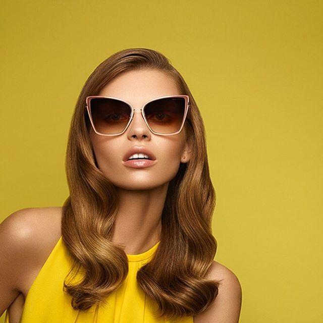 dc31959a773  DITAeyewear  SILMO Sunglasses Sale