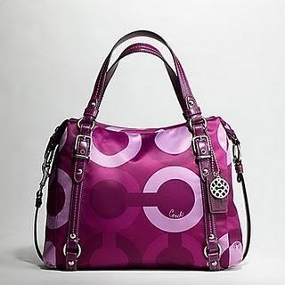 New Coach Handbags Malaysia Online