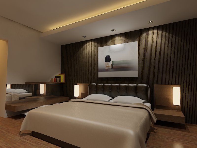 Master bedroom designs interior design https www for Interior bed design images