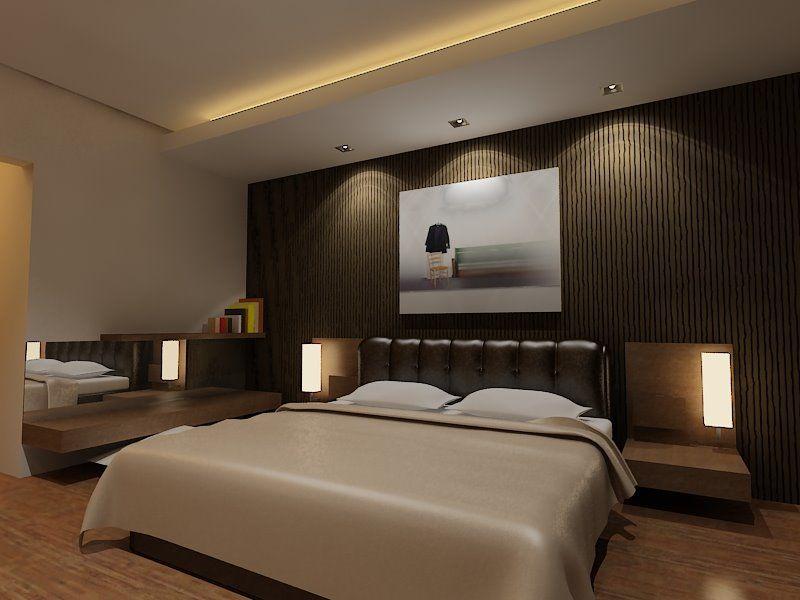 Ideas For Master Bedroom Interior Design CozyHouzecom