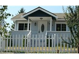 This 2 bed/1.5 bath home at 7545 31st Ave SW  sold for $310,000 on 10/25/14 after 85 days on the market.