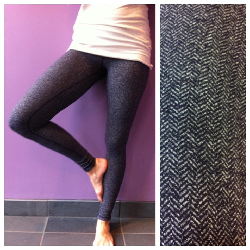 c659d4ab5 black swan herringbone. black swan herringbone Under Pants ...