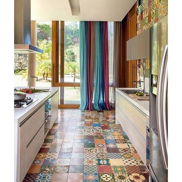 Erkunde küchenfliesen der boden und noch mehr