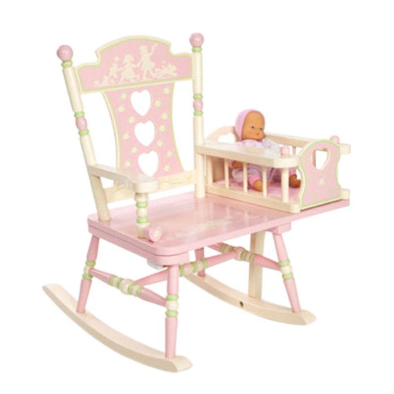 Fabulous Levels Of Discovery Rockamybaby Rocking Chair With Sound Inzonedesignstudio Interior Chair Design Inzonedesignstudiocom