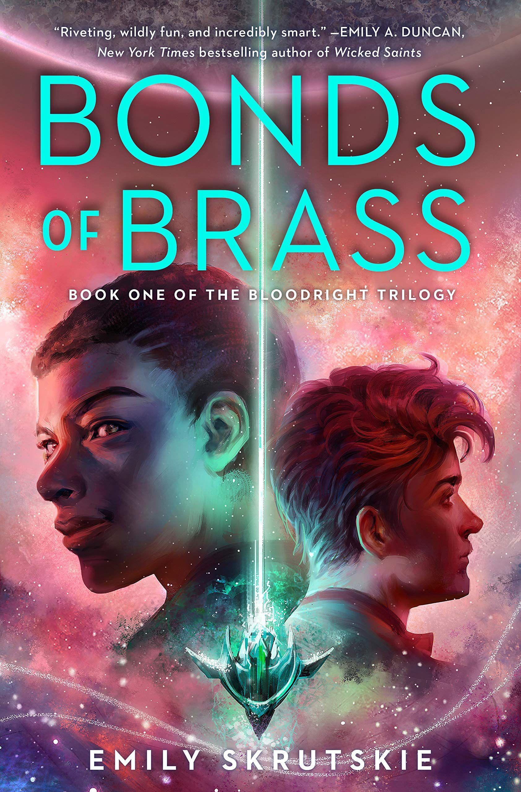 Bonds Of Brass Emily Skrutskie Pdf Bonds Of Brass Emily