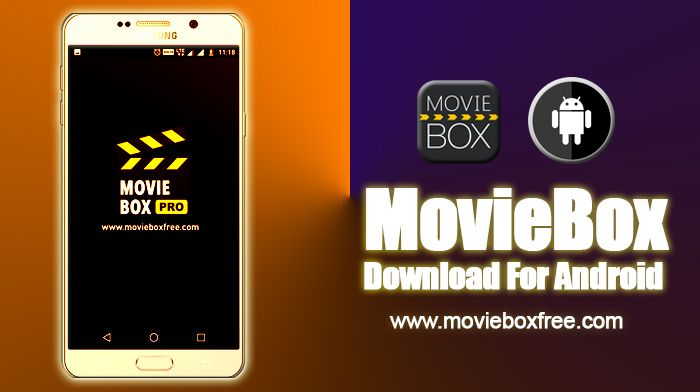 Pin On Best Movie Apps