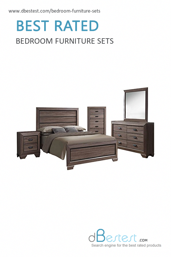 People Say That This Is The Very Bestest Rated Bedroom Furniture Sets I M No Bedroom Furniture Sets King Size Bedroom Furniture Modern Bedroom Furniture Sets