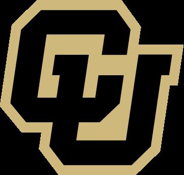 Volleyball Camp Registration Open University Of Colorado Athletics Star Player School Coach University Of Colorado