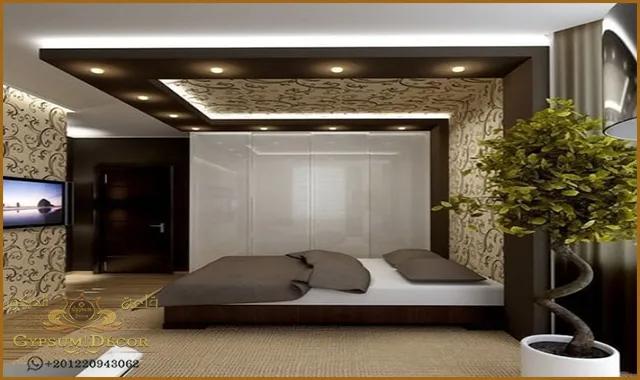اسقف جبس بورد 2021 In 2021 Interior Design Modern Design Modern Decor