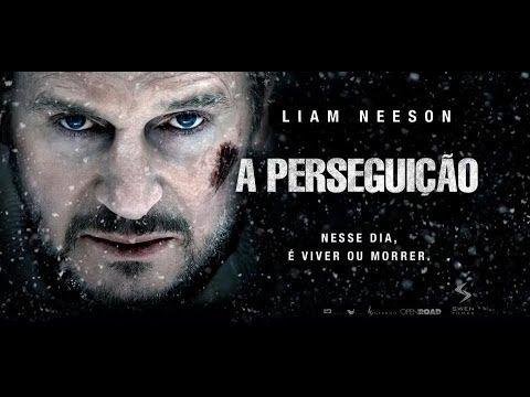 A Perseguicao Filme Completo Dublado Filmaco Filmes Liam
