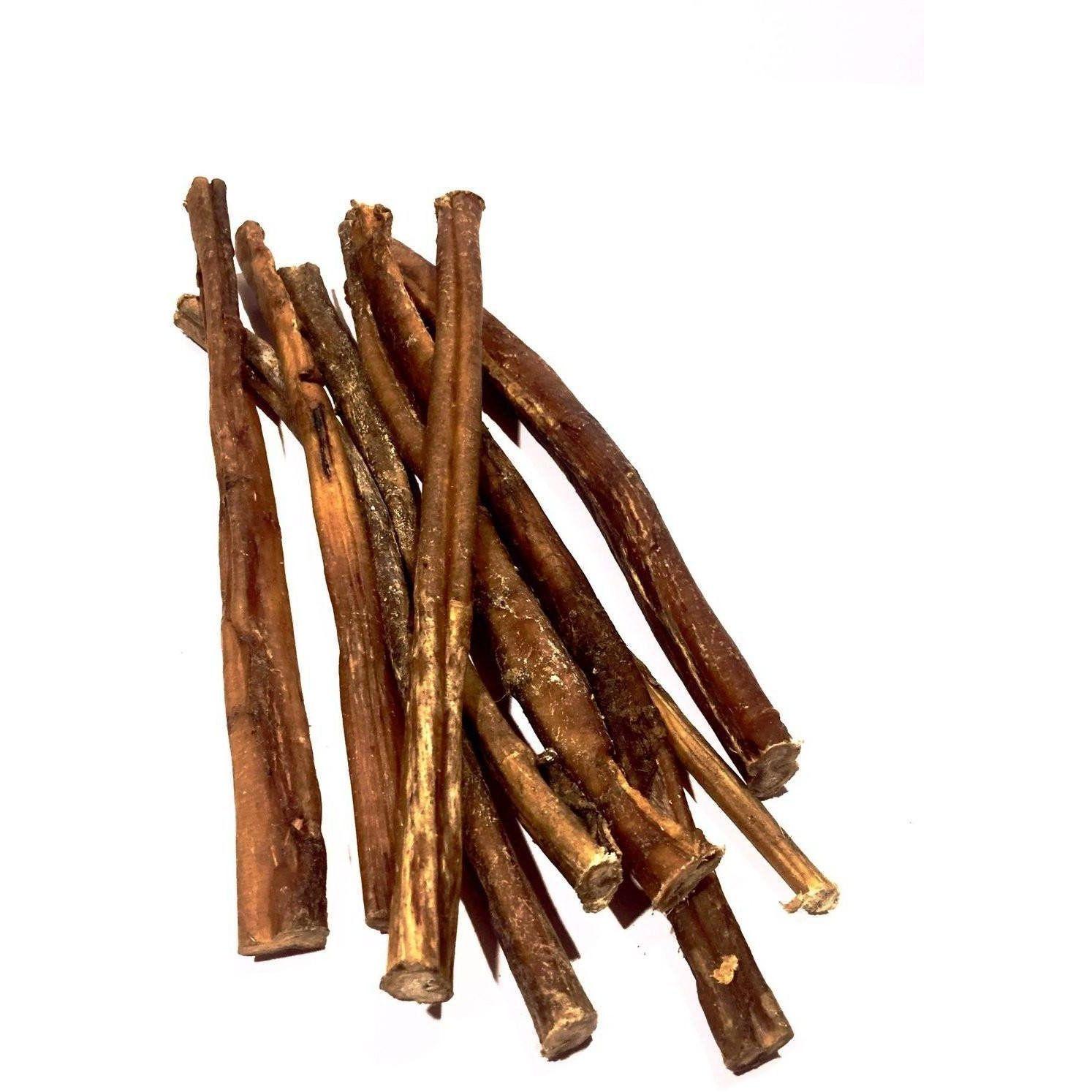 Die Bully Sticks von Peacebone sind eine natürliche und sichere Alternative zu …   – Healthy Gum Tips
