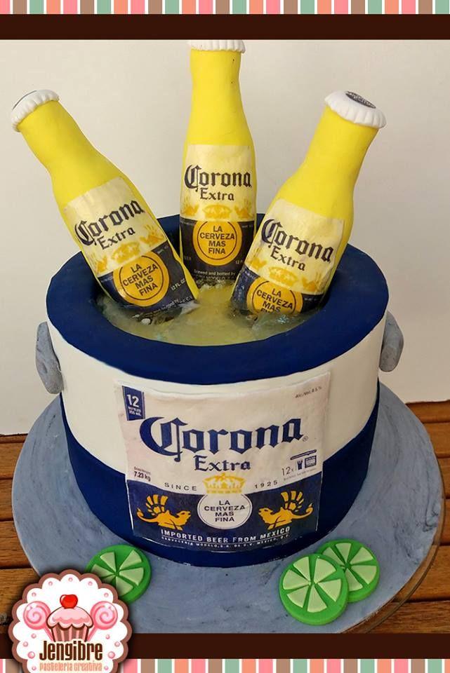 beer cerveza corona bottle