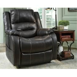 1090112 In By Ashley Furniture In Longview, TX   Power Lift Recliner