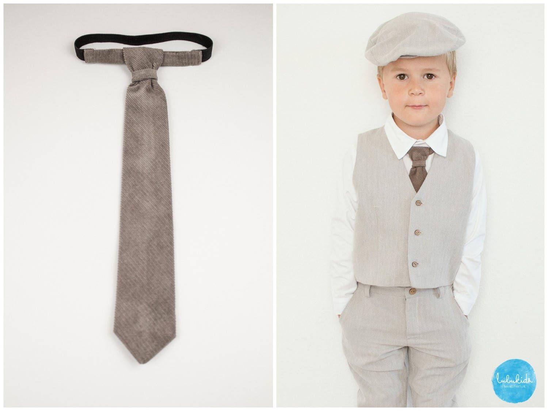 baby jungen kinder krawatte | etsy | outfit hochzeit