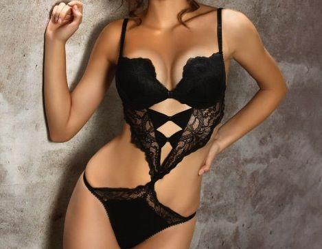 "Jolidon European Fashion Lingerie Collection ""Prelude"" - Underwear - intimo - GAYA Boutique Milano"
