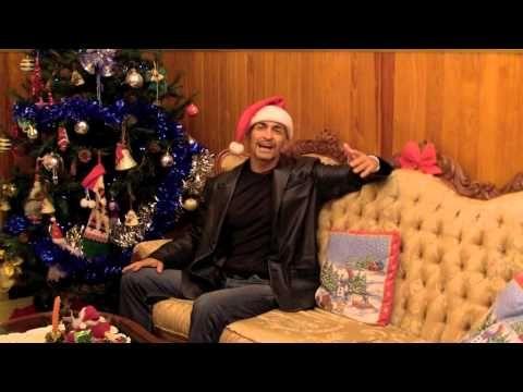Feliz Navidad 2013 con Regalo! http://entrenador.unetenet.com