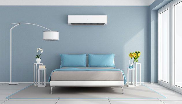 Los 22 Colores Mas Relajantes Para Pintar Un Dormitorio Pintar Un Dormitorio Colores Para Dormitorio Colores Para Dormitorios Juveniles
