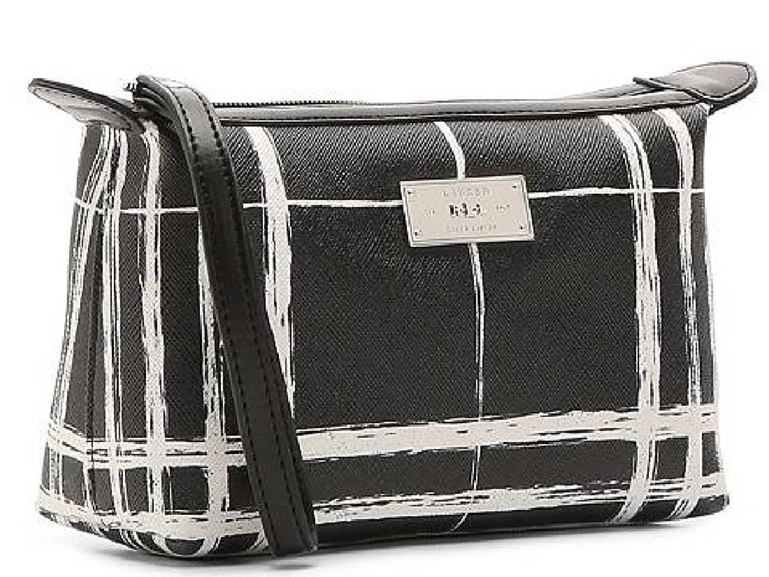 a8077f35a5ca Lauren Ralph Lauren Swanfield Cosmetic Bag     Save this wonderfull item    Travel cosmetic