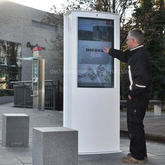 Pin by Calvin Adams on Signage Architecture in 2020