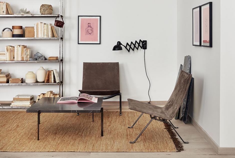 Ordentlich Strukturieren Bild 5 Corporate Office Design Moderne Burogestaltung Innen Buro