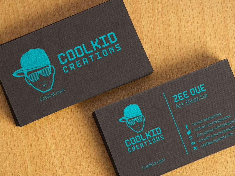 Black-Textured-Business-Card-Design.png (800×600) | Vape Business ...