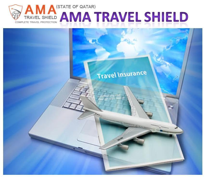 Buy Travel Insurance for Schengen Countries | Travel ...