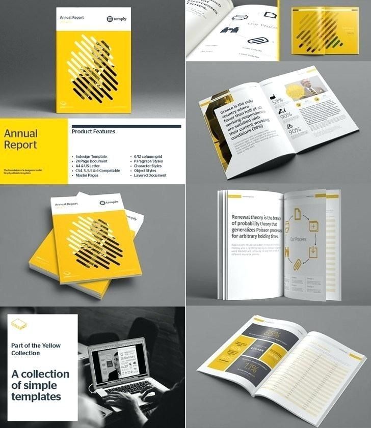 Indesign Book Template Free: Image Result For Adobe Indesign Templates