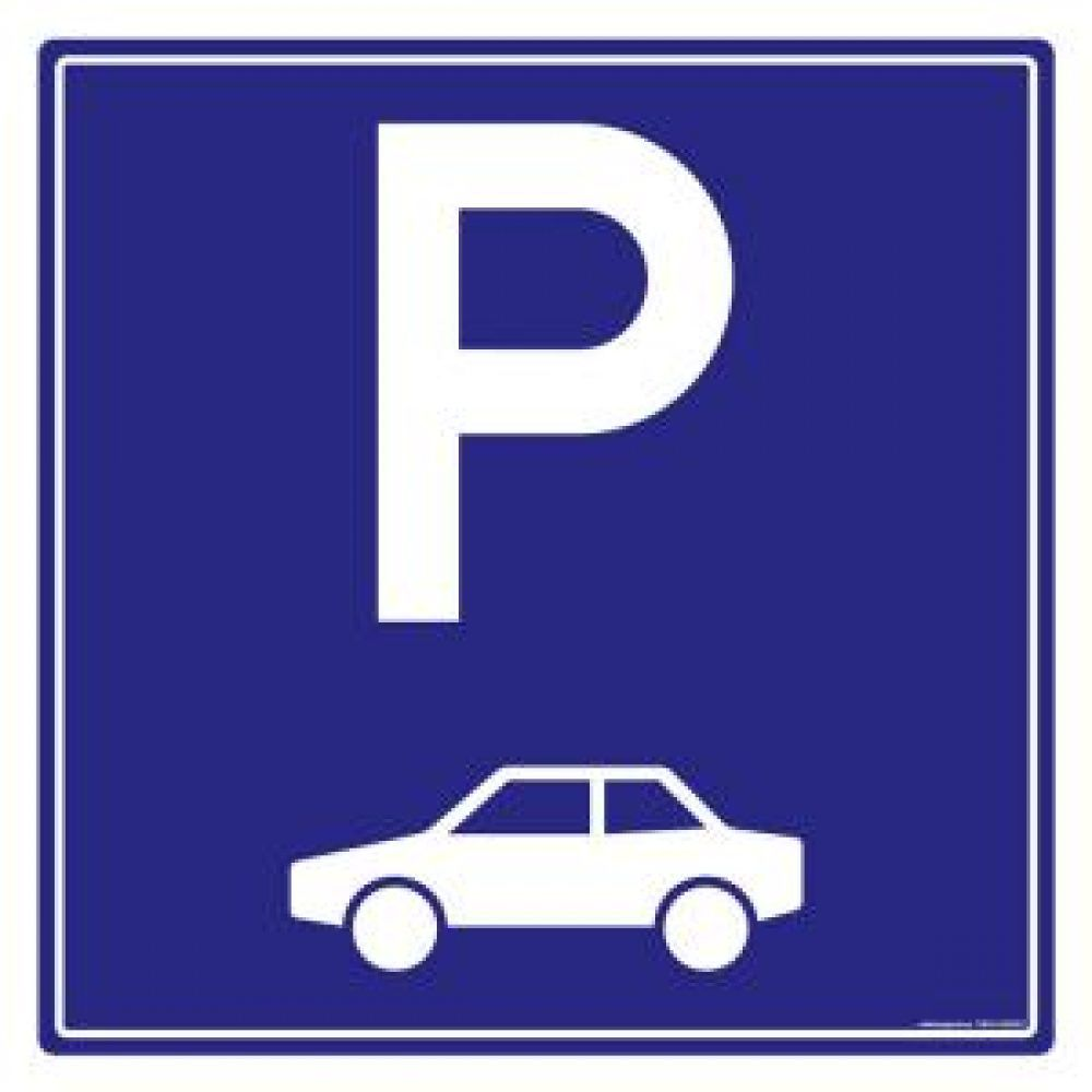 Get Better Deals At Better Rates For Reliable Car Parking At