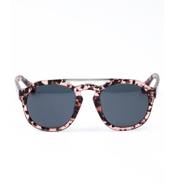 Les 50 paires de lunettes de soleil de l été 2014 c6da8e7708