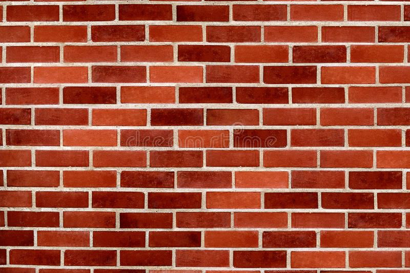 Red Brick Wall Background Of Red Brick Wall Affiliate Brick