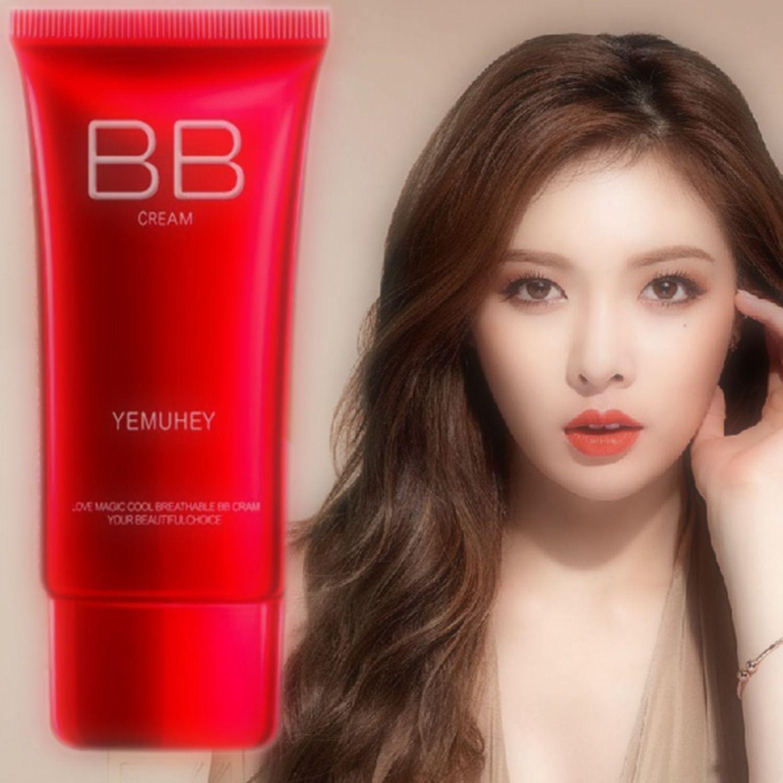 Korean Makeup Trend 2016 #korean #makeuptrends #makeup #trend # KoreanMakeupTutorial