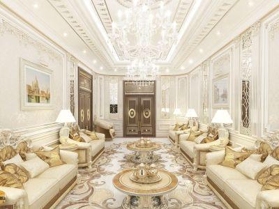 Majlis In Saudi Arabia Luxury House Interior Design Interior Design Living Room Luxury Homes Interior