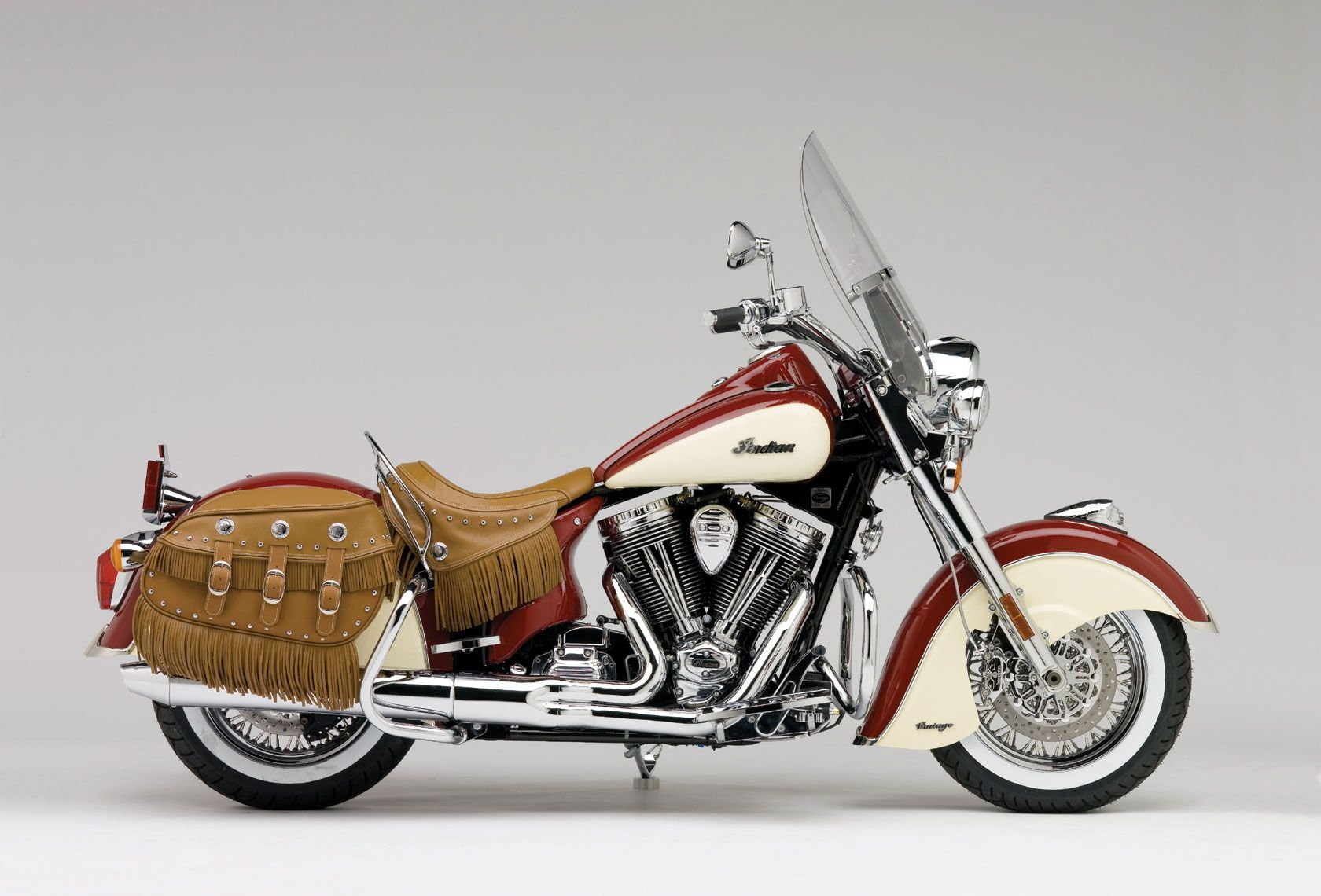 2012 Indian Motorcycles | ... Indian motorcycle engine new PowerPlus 1720 cubic centimeters