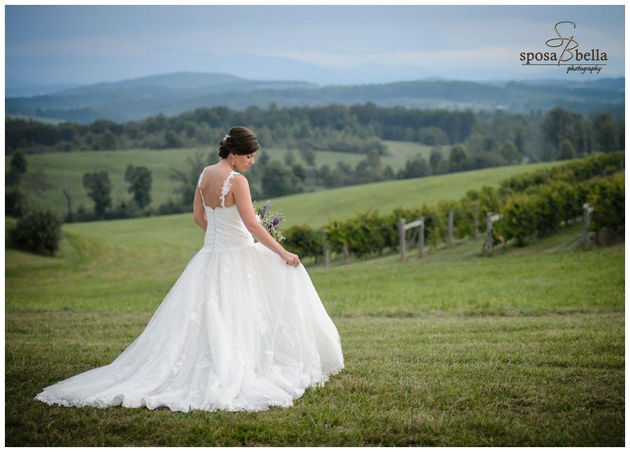 greenville sc wedding photographer photographers chau ram park ...