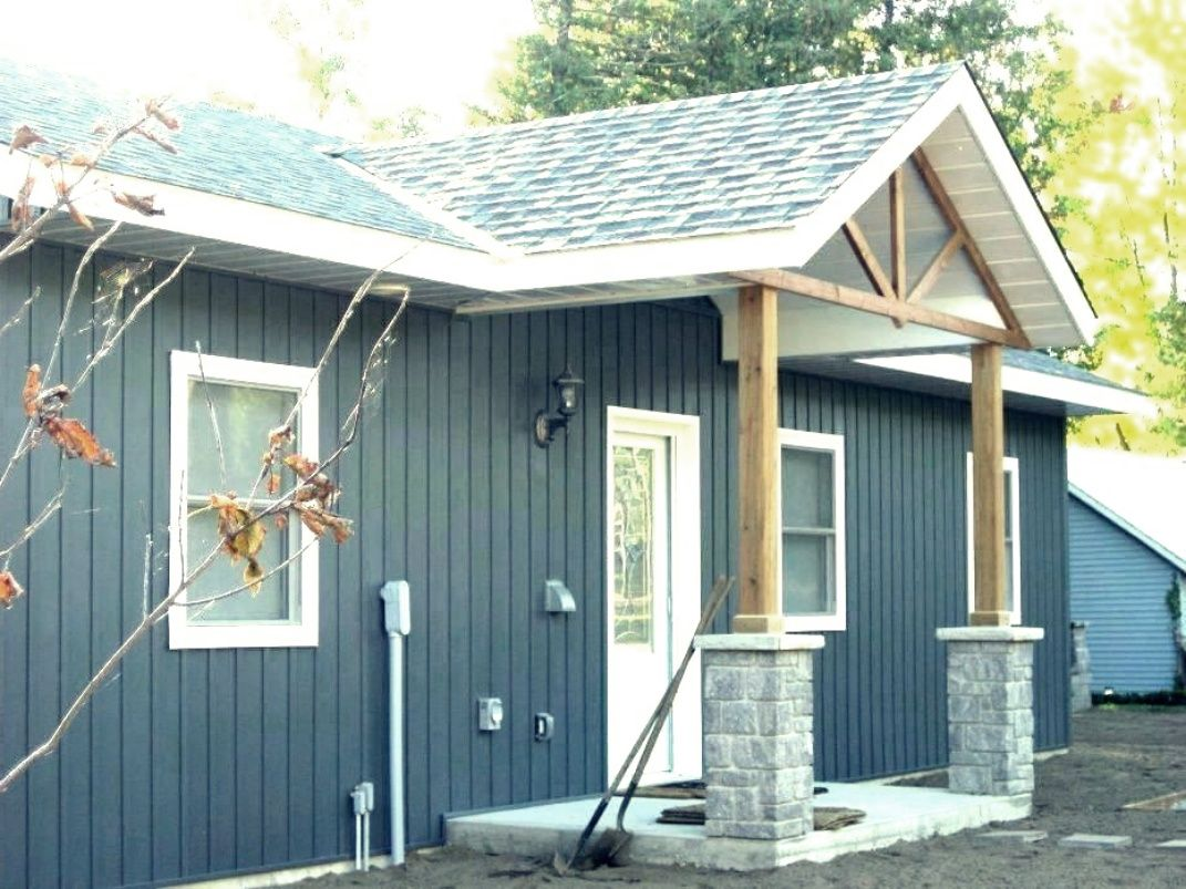 Vinyl Siding For Exterior Farmhouse Design House Siding House Exterior Exterior House Colors