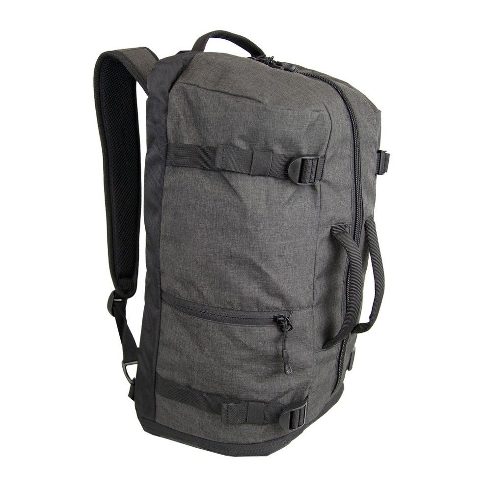 602d5cd3ee76 Men's Top Up Backpack - C9 Champion Gray | Products | C9 champion ...