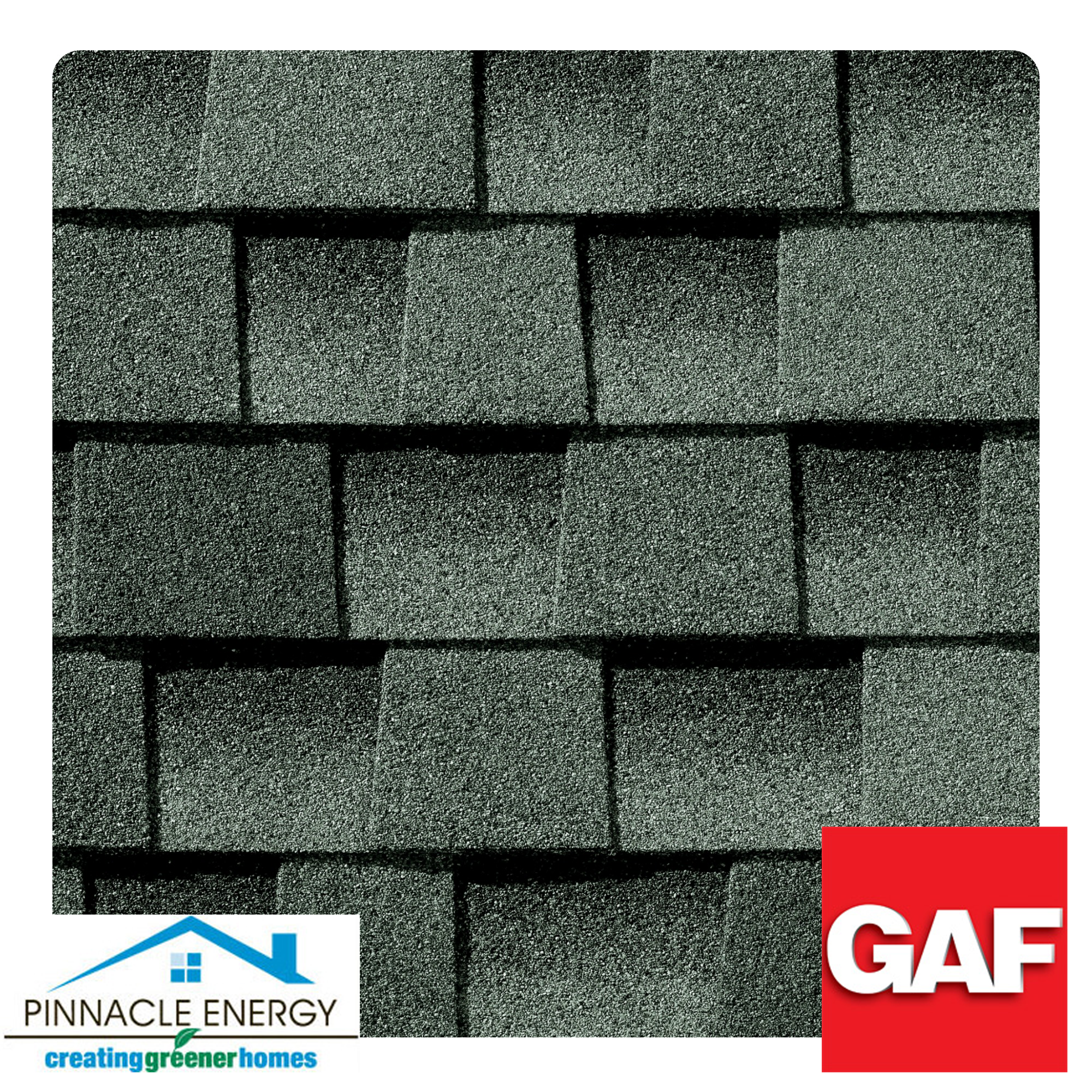 Slate Shingles Provide Exceptional Protection Against Leaks Caused By Roof Settling And Extreme Timberline Shingles Architectural Shingles Roof Roof Shingles