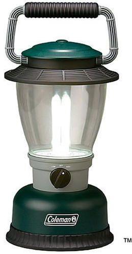 Image Result For Coleman Battery Lantern Battery Powered Lanterns Led Lantern Coleman Lantern